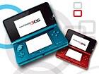 Nintendo 3DS Impresiones