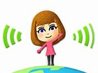 V�deo Nintendo 3DS, Nintendo Network ID