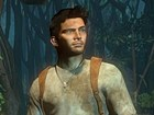 Uncharted 2: Drake's Fortune Multiplayer Map Pack