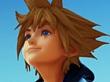 Square Enix escucha el feedback de los aficionados para Kingdom Hearts III