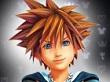 """Nomura: """"Con tanta pasi�n, el viaje de Sora continuar�"""""""