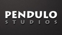 Pendulo Studios apostar&aacute; por la financiaci&oacute;n colectiva para desarrollar su nueva aventura