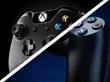 Segundo concurso E3 2014: Gana una consola Next-Gen por tuitear en las conferencias [Resultado]