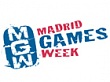 55.000 personas se acercaron al Madrid Games Week