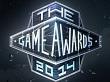 Habr� 12 anuncios durante la celebraci�n de The Game Awards 2014