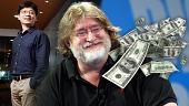Los cinco empresarios de videojuegos más ricos según la lista Forbes