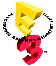 El E3 seguirá celebrándose en la ciudad de Los Ángeles hasta 2015