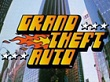 El cl�sico Grand Theft Auto se adapta a las tres dimensiones