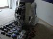 Un aficionado crea un R2D2 que contiene 8 consolas cl�sicas y un proyector