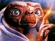 Los aficionados podr�n comprar algunos de los cartuchos desenterrados de E.T.