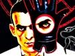 The Black Glove es el nuevo juego de antiguos responsables de Bioshock Infinite