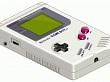 Nintendo patenta un emulador de Game Boy para m�viles