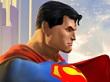 Descubierto un juego cancelado de la Liga de la Justicia para PlayStation 3 y Xbox 360