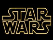 Star Wars: Battle Pod, la nueva experiencia arcade basada en La Guerra de las Galaxias