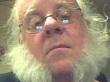 Fallece Steve Bristow, mente tras Breakout o Tank en Atari