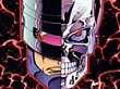 Robocop Versus Terminator llega a NES 22 a�os despu�s