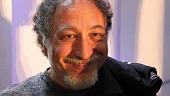 Fallece Dave Needle, uno de los creadores de Amiga 1000 y 3DO