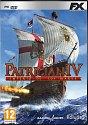 Patrician IV PC