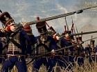 Imagen PC Napoleon: Total War - Coalition Battle Pack