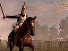 Imagen Napoleon: Total War - Coalition Battle Pack
