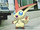 V�deo Pokémon Edición Blanca: