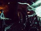 Imagen PC The Bureau: XCOM Declassified