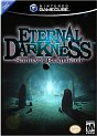 Eternal Darkness: Sanity&#39;s Requiem