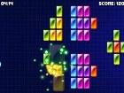 Imagen 5-in-1 Arcade