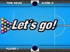 Imagen PSP 5-in-1 Arcade