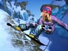 Tony Hawk Shred - Imagen PS3
