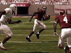 Imagen Xbox 360 NCAA Football 11