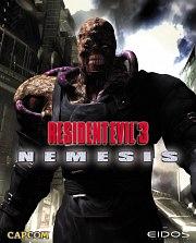 Resident - [PC]Resident Evil 3[ISO][ESP][MEGA] Resident_evil_3__nemesis-1720238