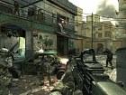 Imagen PC Modern Warfare 2: Resurrección