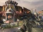 Imagen Modern Warfare 2: Resurrección