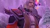 Video World of Warcraft - Necropolis
