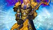 Video World of Warcraft - I am Murloc