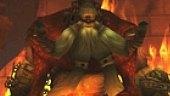 Video World of Warcraft - Ulduar