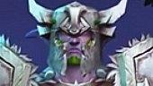 Video World of Warcraft - Presentación: Ficha de WoW