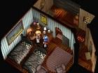Imagen PS1 Star Ocean: The Second Story