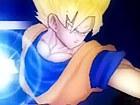 V�deo Dragon Ball Z: Tenkaichi: