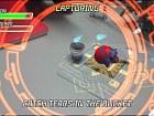 Imagen Invizimals 2 (PSP)
