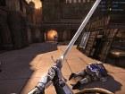 Imagen Chivalry: Medieval Warfare (PC)