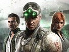 Splinter Cell: Blacklist, Impresiones E3 2012