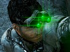 V�deo Splinter Cell: Blacklist: The Fifth Freedom
