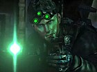 V�deo Splinter Cell: Blacklist: Inauguration
