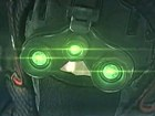Splinter Cell: Blacklist - Spies vs. Mercs | Old Meets New
