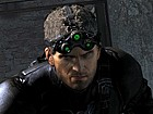 V�deo Splinter Cell: Blacklist: Become What They Fear Most