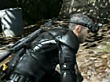Gameplay: A Plena Luz (Splinter Cell: Blacklist)