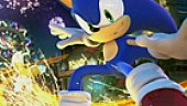 Video Sonic Colours - Gameplay Trailer 1