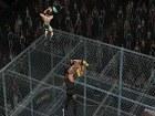 Imagen WWE: Smackdown vs. RAW 2011 (PS2)